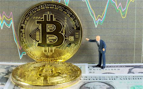 1) selling bitcoin for fiat money. Bitcoin Will Be In 'A Lot of Hedge Fund Portfolios': Investment CEO : CryptoCurrency