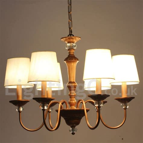 light the bedroom candles 6 light rustic black living room bedroom dining room retro 15864   6 light rustic black living room bedroom dining room retro candle style chandelier