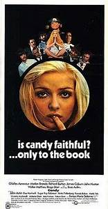 Candy (1968 film) - Wikipedia