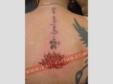 e64a56505 31 Devoted Serenity Prayer Tattoos For 2013 CreativeFan Tattoo Quotes About  Strength In Hard Times QuotesGram