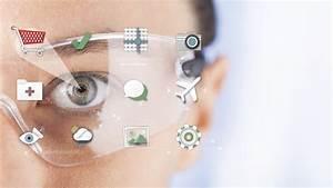 "Eyefluence Is Bringing Eye Tracking Tech To The ""Next ..."