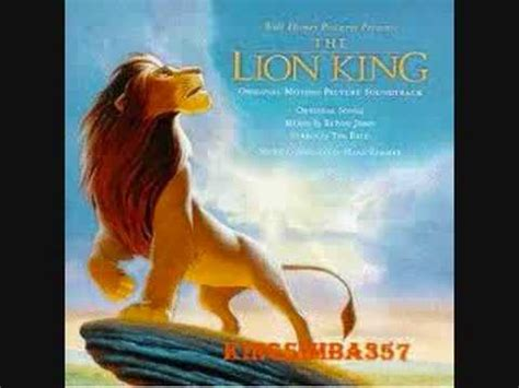 thethe lion king   full
