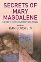 secrets  mary magdalene  untold story  historys