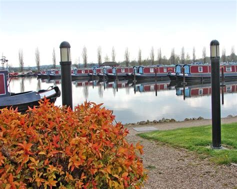 Clc Canal Boats by For Sale Canaltime At Sawley Marina Timeshare Resale