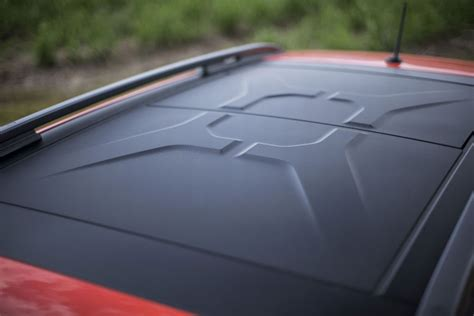 Jeep Hatches New Easter Eggs