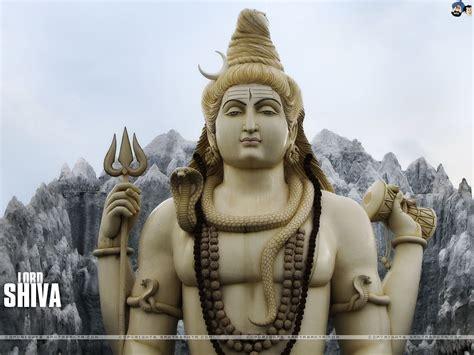 God Shiva Wallpapers Wid Mahamritunjay Mantra