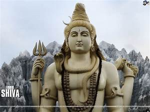 god shiva wallpapers wid mahamritunjay mantra ...
