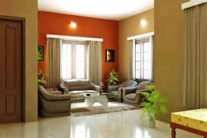 Home Interior Colours Interior House Colour Interior Design Qonser For House Interior Inside Paint Color Schemes For