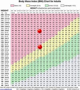 Weigh In Wednesday Week 27  Measurements  Bmi  And