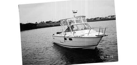 Pursuit Boat For Sale Bc by 25 Pursuit Walkaround The Hull Boating And