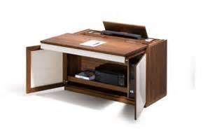 sekretã r design design sekretär möbel design sekretär möbel sekretär möbel design designs