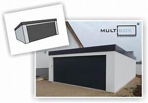 Fertiggaragen Baden Württemberg : fertiggaragen typ multi doppelgarage ~ Whattoseeinmadrid.com Haus und Dekorationen