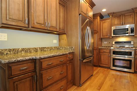 chicago kitchen cabinets kitchen cabinets chicago