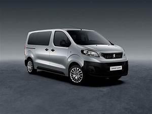 Expert Peugeot Occasion : peugeot expert combi essayez le combi par peugeot ~ Gottalentnigeria.com Avis de Voitures