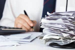 Hauskauf Steuer Absetzen : wir wissen was kann man von der steuer absetzen ~ Lizthompson.info Haus und Dekorationen