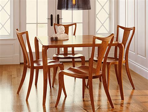 wooden dining tables decorating ideas wooden dining tables