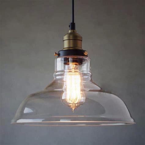diy edison light fixtures glass ceiling light vintage chandelier pendant edison l