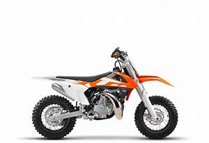 2003 Ktm 125 Sx Motorcycles For Sale