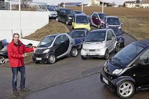 Gebrauchtwagen Smart Berlin : smart fortwo gebrauchtwagen ~ Kayakingforconservation.com Haus und Dekorationen