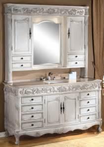 darwin vanity single sink vanity antique ivory