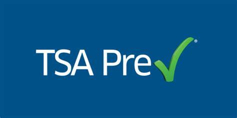 is it time to renew your tsa pre 174 membership