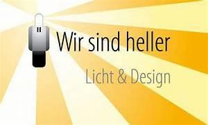 Wir Sind Heller : wir sind heller bildmaterial ~ Markanthonyermac.com Haus und Dekorationen
