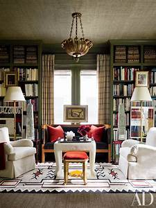 These, Home, Libraries, Are, A, Book, Lover, U2019s, Dream