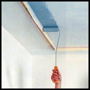 Streichen Decke Wand übergang : decke und wand streichen anleitung tipps ~ Eleganceandgraceweddings.com Haus und Dekorationen