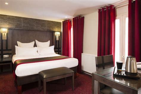 tarif chambre 駻aire chambre balcon hôtel mondial meilleur tarif garanti