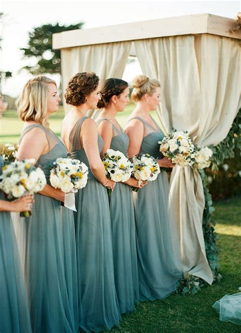 best 25 greyed jade wedding ideas on rustic