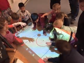 Lumo Play Turns Children's Rooms into Interactive ...