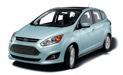 Buy Electric Vehicle by 25 Best Ideas About Electric Vehicle On