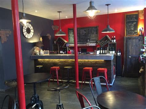 chambre deco indienne restaurant bar à vin domozoom com