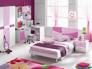 Cute Toddler Bedroom Sets For Girl Editeestrela Design
