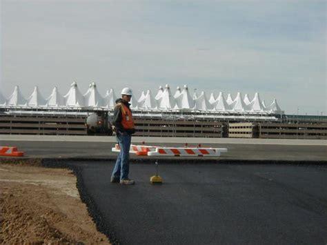 densit 224 di asfalto composizione di asfalto gost marchio