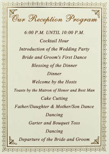 stationery checklist   wedding