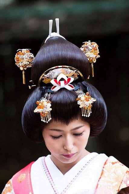 japan hanayome bridal style traditional samurai wedding