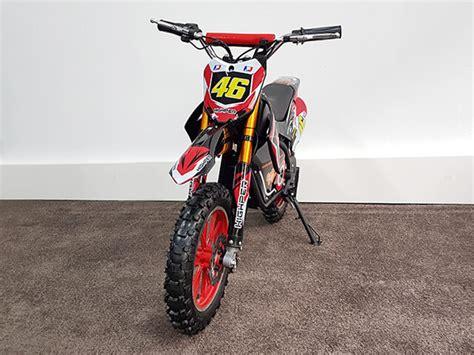 kinder elektro kinder elektro motorrad jumpy 500 riesenspa 223 auf 2 r 228 dern