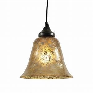 Glass pendant shade adapter hardwire light ballard designs