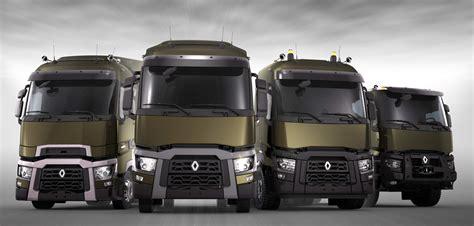 renault trucks 2014 dossier sp 233 cial iaa 2014 renault trucks toute la gamme