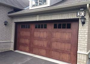 Average cost to replace two car garage door decorspotnet for 2 door garage door price