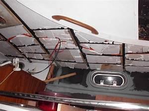 Styropor Deckenplatten Holzoptik : deckenisolierung styropor kaiflex kk kautschuk platte 19mm selbstklebend 6qm rolladend mmung ~ Orissabook.com Haus und Dekorationen