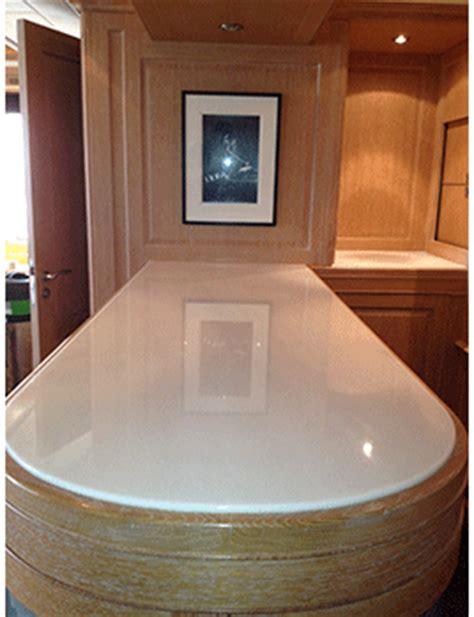 comment nettoyer pipi de sur canapé ponçage de marbre nettoyage professionnel