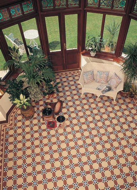 edwardian kitchen tiles tiles for your bathroom kitchen entrance way 3529