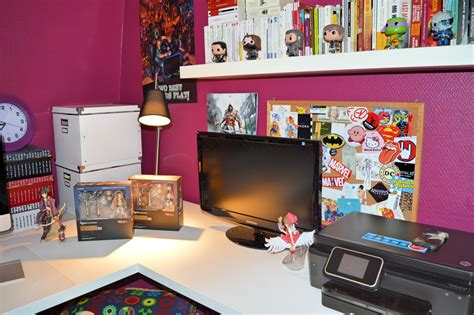 cool things to put on a desk cool things to put on a desk best home design 2018