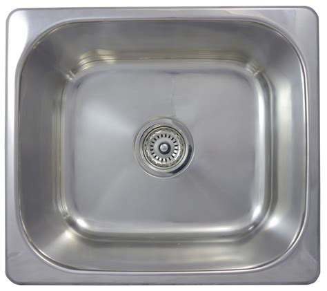 small stainless steel kitchen sinks small bar sink stainless steel kitchen basin bowl caravan 8136