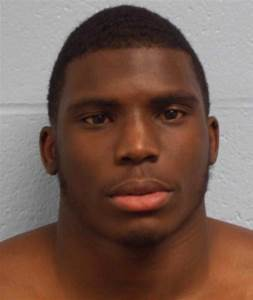 Tyreek Hill dismissed from OSU football, track teams ...