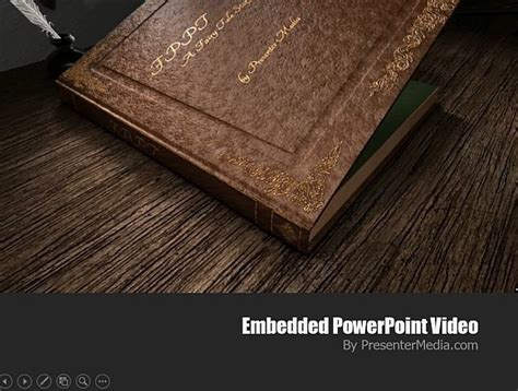 powerpoint animation maker templates tools