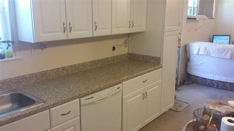 how to install a kitchen faucet kitchen remodeling temple waco tx masseypros