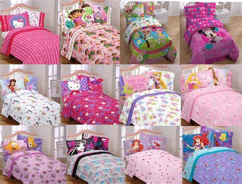 elephant nursery bedding toddler bedding sets for house photos